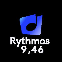 Rythmos (5)